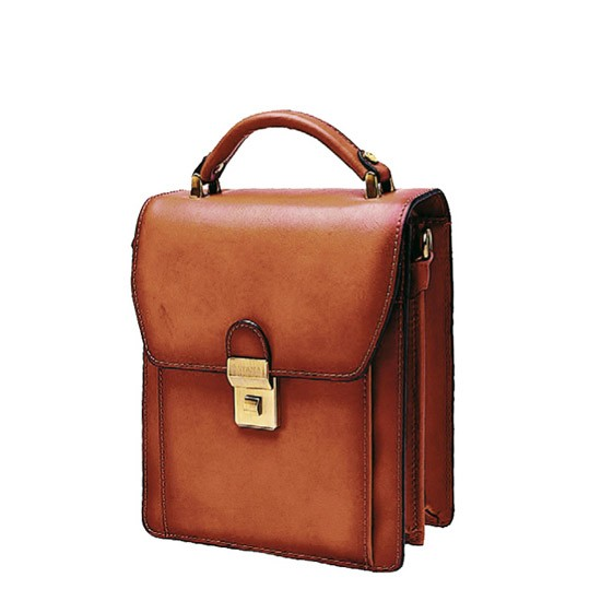 594131afdd Katana Paris, french fine leather goods company specialized in the ...